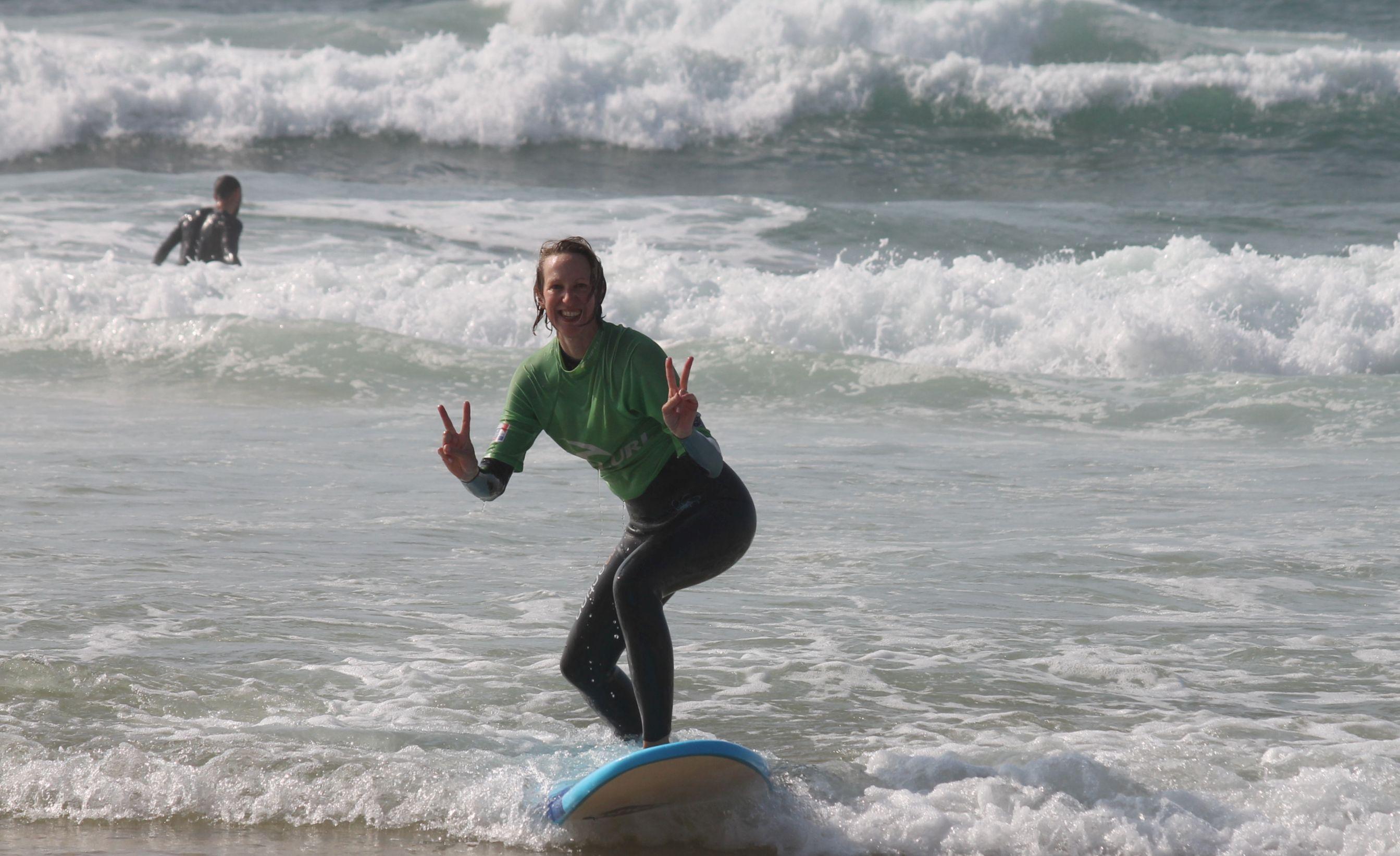 G_Surf_3b