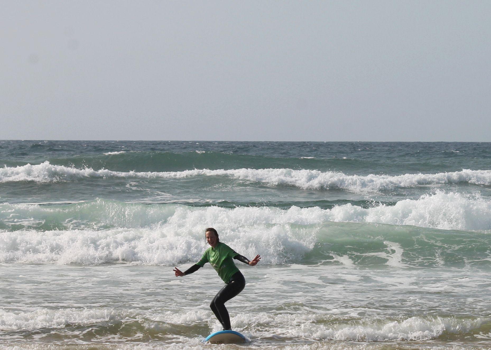G_Surf_4b
