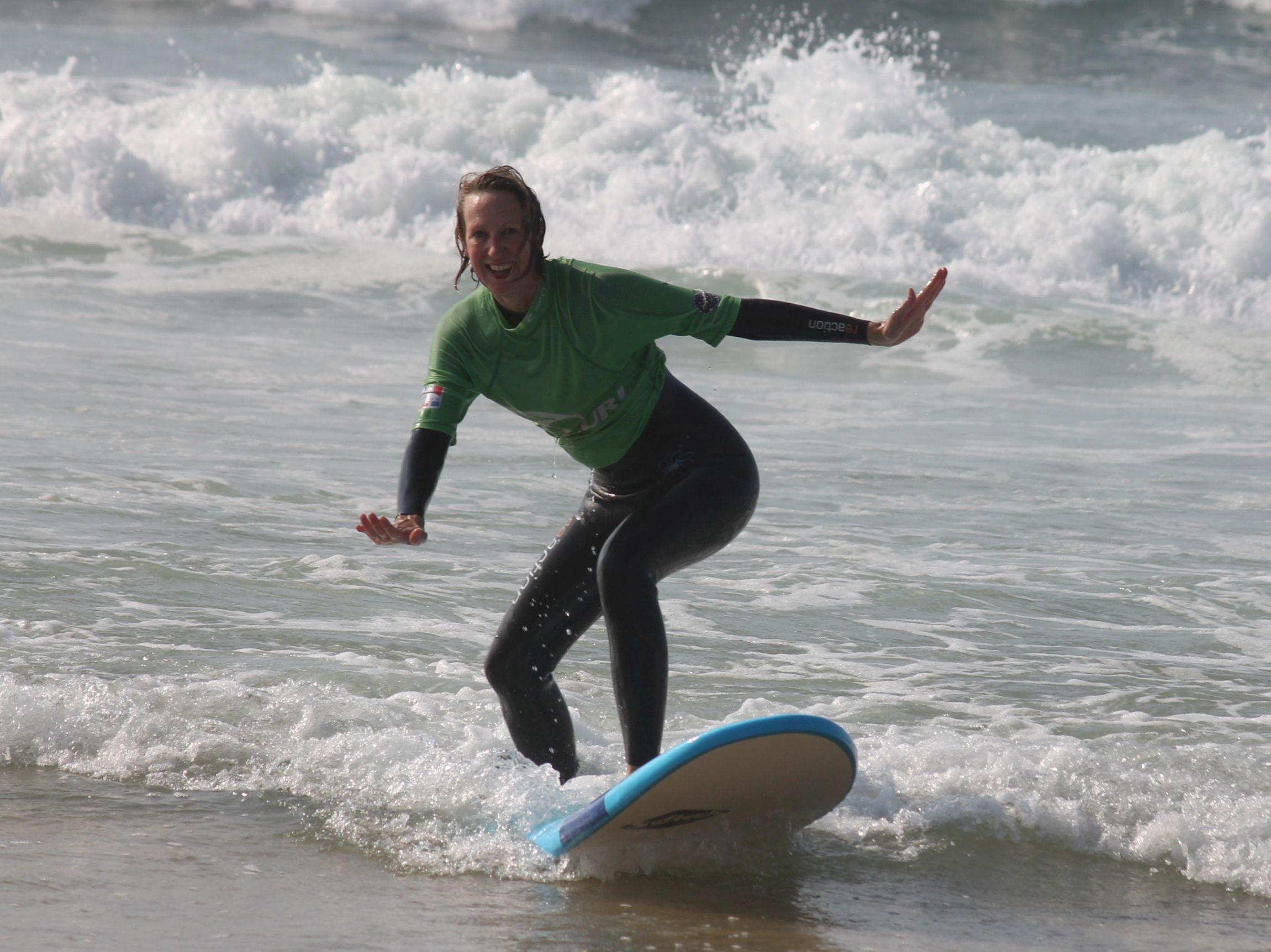 G_Surf_1c