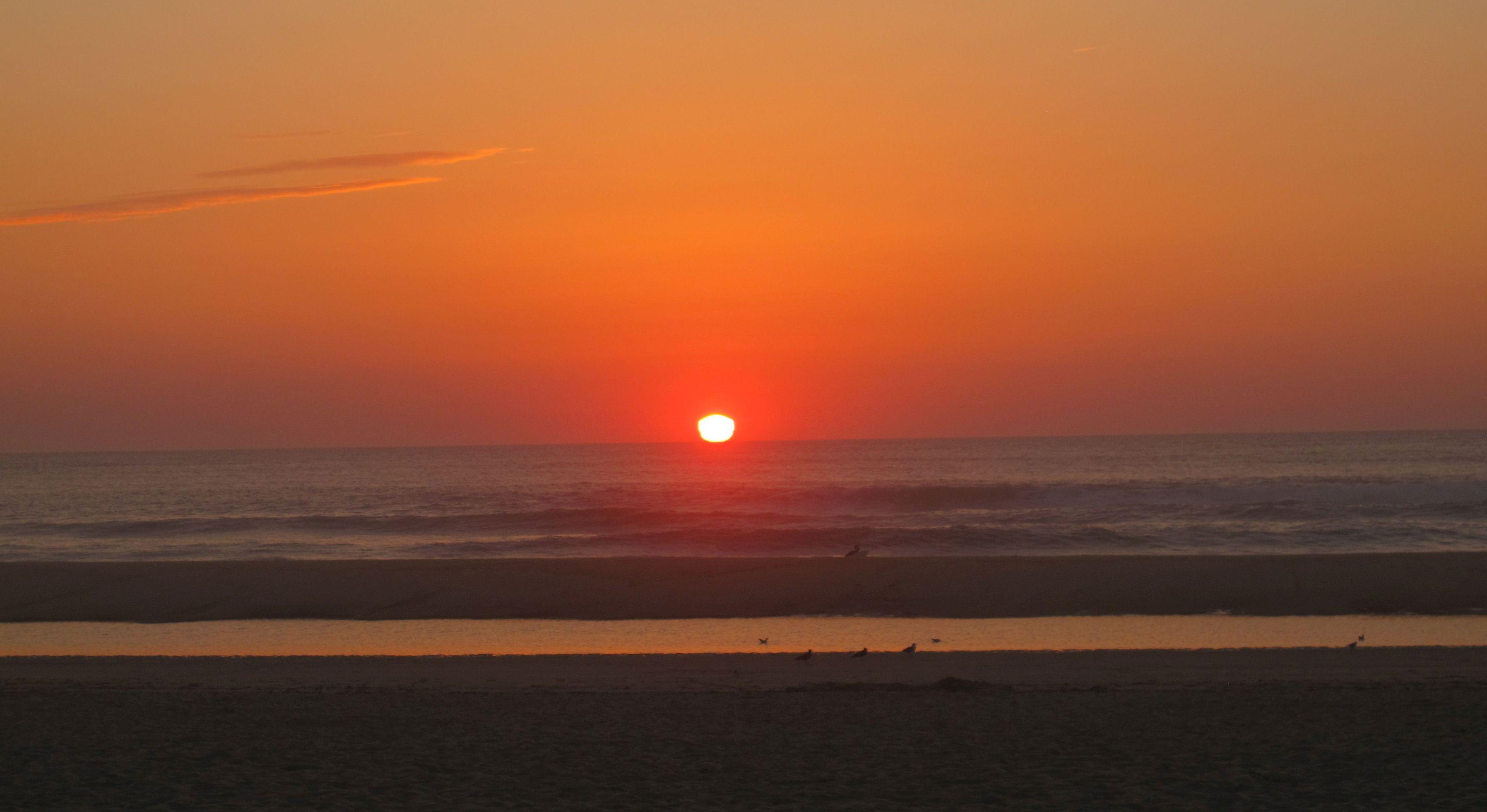 Sunset_DD