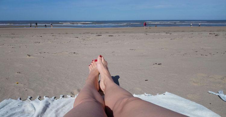 Beach_BB