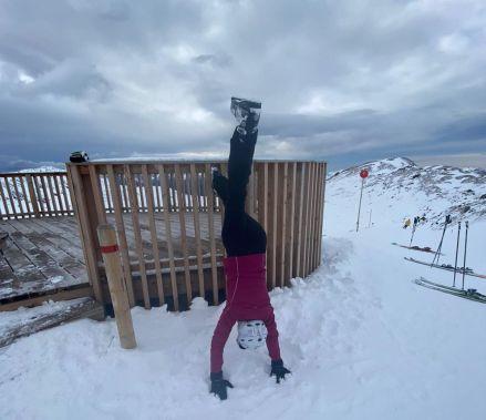 Ski_Nov2019