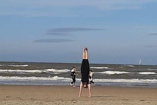 Zandvoort4