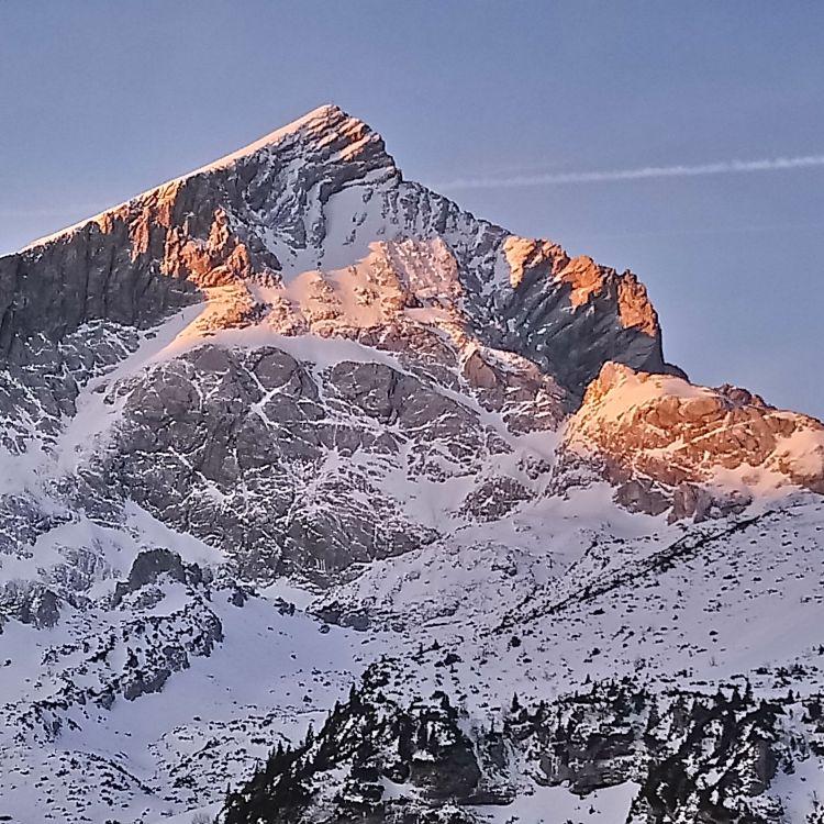 Alpspitze_A