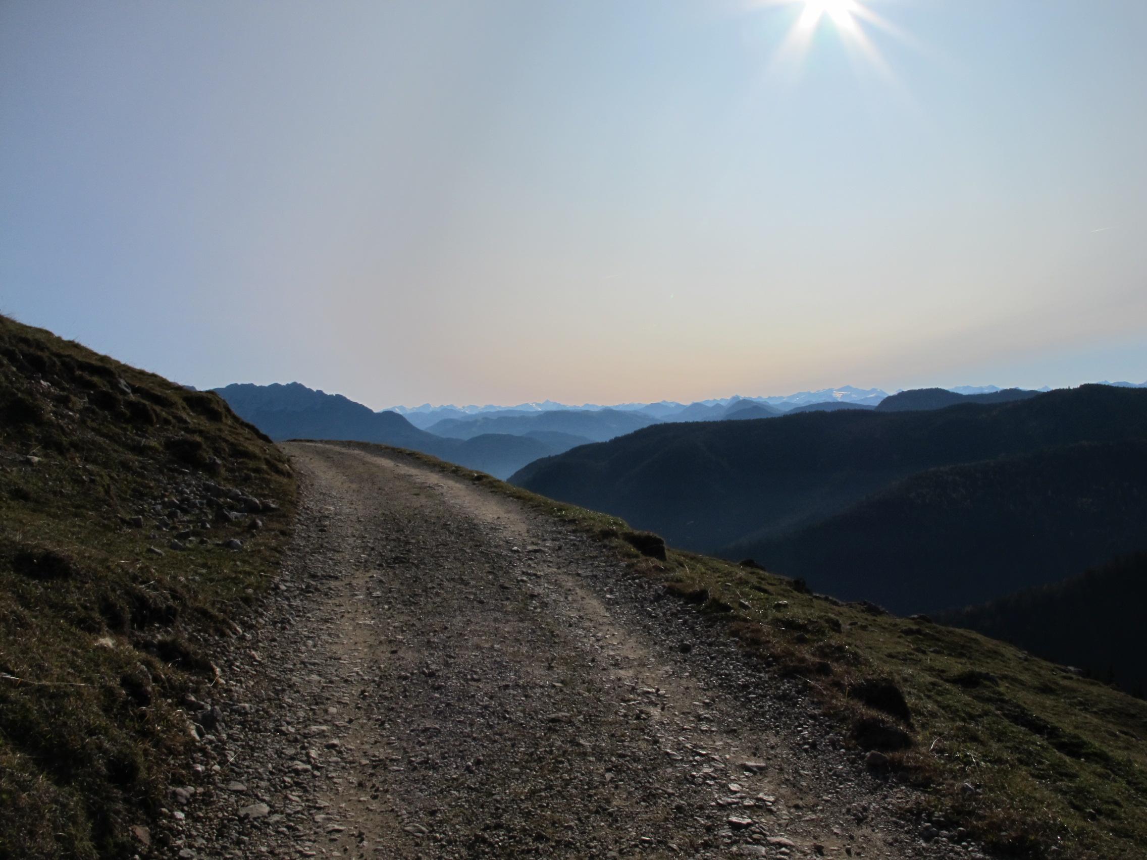 #hikingthelaps #wanderlust